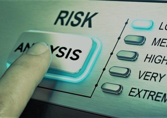 VMS: De stand van zaken in veiligheid