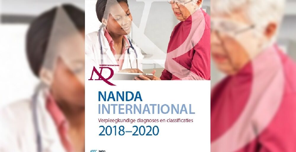 Verpleegkundige diagnoses (NANDA-I)