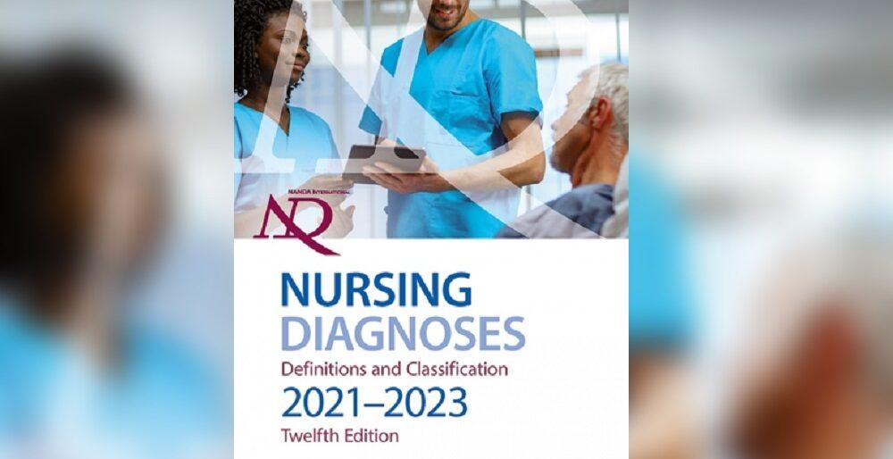 Verpleegkundige diagnoses 2021-2023: wat kun je verwachten